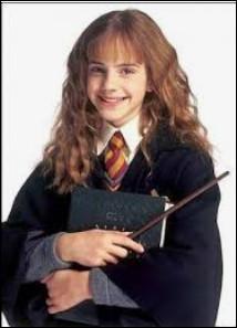 Quel Horcruxe Hermione a-t-elle détruit ?
