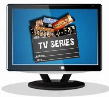 Séries télévisées françaises thématiques
