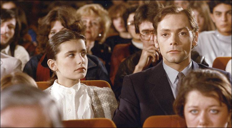 De quel film de Bertrand Blier provient cette photo ?
