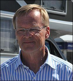 Les finlandais sont les maîtres du rallye sur la neige. Le pays compte nombre de champions : Petter Solberg, Marcus Grönholm, Ari Vatanen ... Ce dernier s'est reconverti comme :