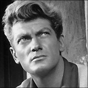 """Cet acteur a joué dans """"La Belle et la Bête"""", """"le Bossu"""", """"Fantômas"""" : il se prénomme ..."""