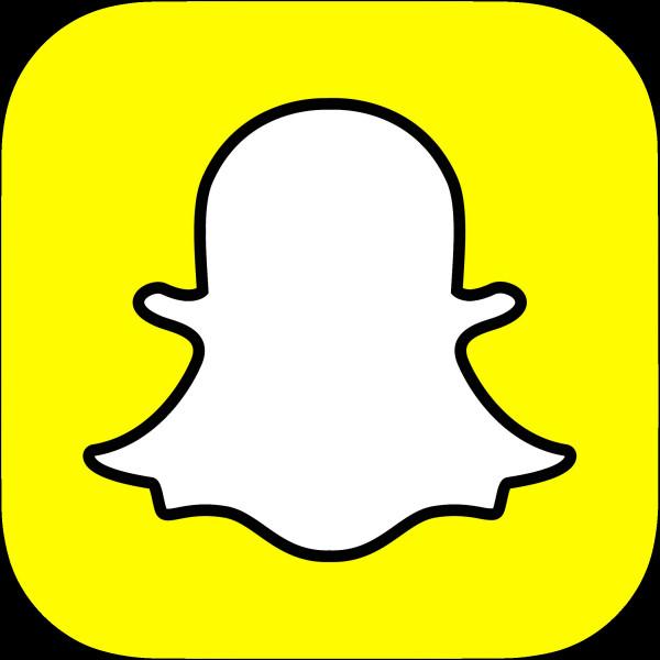 Je suis un réseau social de partage de photos et vidéos. J'ai été créé en septembre 2012 par Reggie Brown, Bobby Murphy et Evan Spiegel. Alors que suis-je ?