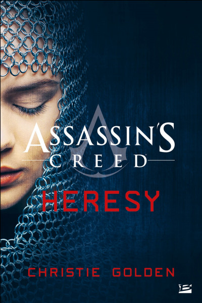 Qui est Jean de Metz (Assassin's Creed Heresy) ?