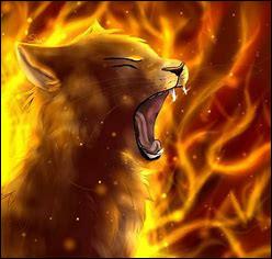 Quel est le pouvoir de Pelage de Lion ?