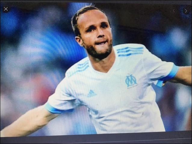 Et quel est ce footballeur ?
