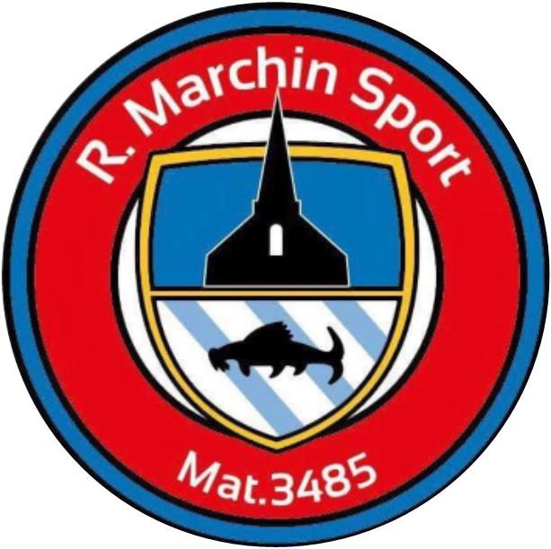 Quizz Royal Marchin Sport - Partie 6