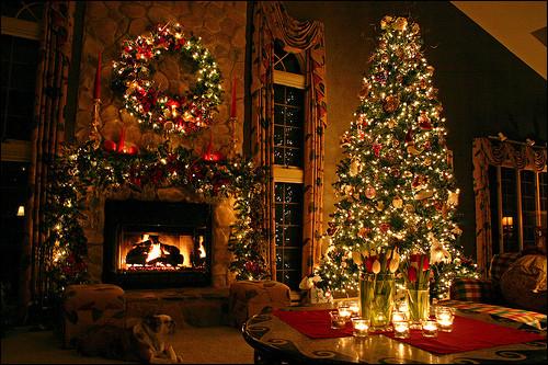 Pour Noël, tu préfères recevoir :