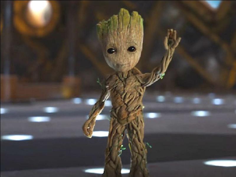 Dans quels films retrouve-t-on ce personnage ?