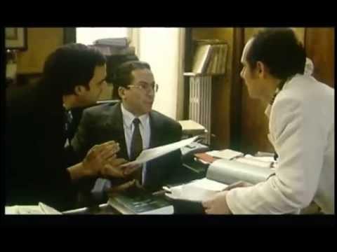 Complétez cette réplique entre le notaire et Didier : Didier : Je ne comprends pas cette histoire de ...Le notaire : Usufruit.