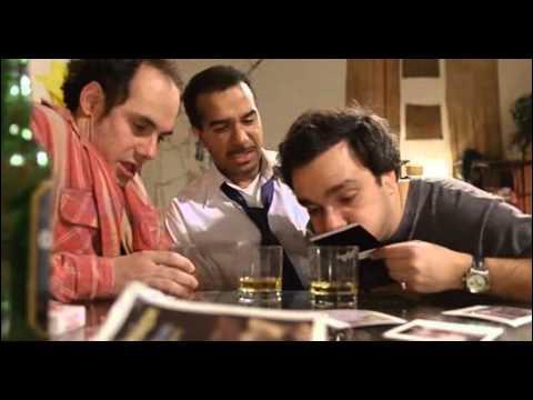 Complétez cette réplique entre Pascal et Didier ! Pascal : Qu'est-ce qu'il dirait Montaigne ?Didier : Montaigne il dirait qu'on ...