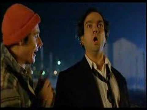Complétez cette réplique entre Didier et Bernard : Bernard : Et toi les Walt Disney tu les sens ?Didier : Chut, regarde comme c'est joli ! Y'a ...