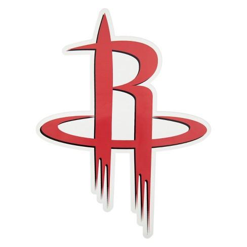 Quiz : Les Houston Rockets