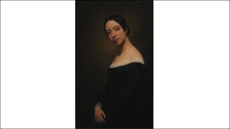 Quelle cantatrice française a inspiré à George Sand le personnage de Consuelo de l'œuvre éponyme ?