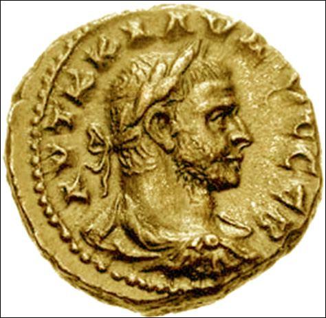 """Quel mot associez-vous à cette définition : """"Personne versée dans la connaissance des monnaies et médailles."""" ?"""