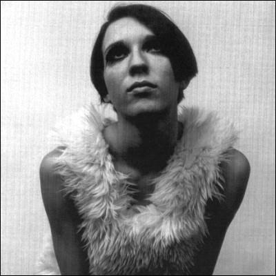 Quel tube des années 1980 est consacré à une danseuse argentine décédée d'un cancer ?