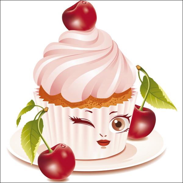 """En français on dit """"C'est la cerise sur le gâteau ! : """" que disent nos amis anglais ?"""
