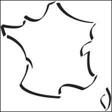 Quel est le surnom de la France ?