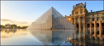 Quel est le musée le plus célèbre de France ?