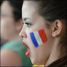 Comment se nomme l'hymne national française ?
