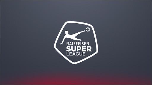 Quel club a remporté le championnat de Suisse lors de la saison 2018/2019 ?