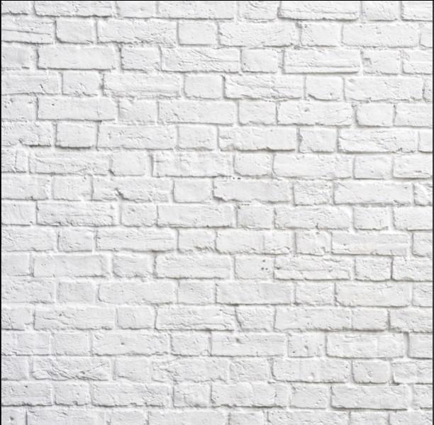 Comment dit-on un mur en anglais ?