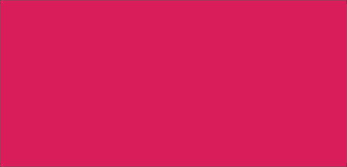 Comment dit-on la couleur rose en anglais ?
