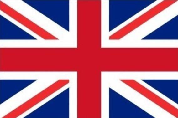 L'anglais (1)