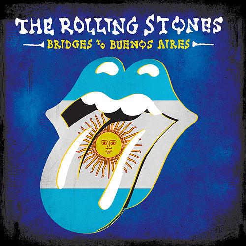 Pas de chance ! Vous tombez sur un titre anglais ! C'est une chanson des Rolling Stones !