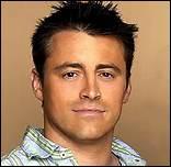 Quels sont les animaux de compagnie de Joey et Chandler ?