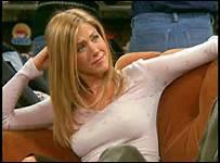 Avec qui Rachel devait-elle se marier quand elle a fui par une fenêtre ?