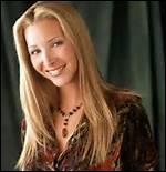 Comment s'appelle le demi-frère de Phoebe ?