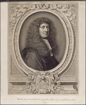 Nommé premier lieutenant-général de police par Colbert en 1667, Nicolas de la Reynie organise une police moderne à Paris. Il s'appuie sur un réseau d'indicateurs rémunérés, appelés :