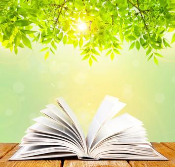 Quel livre est fait pour toi ?