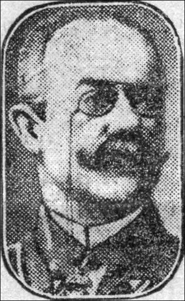 Emil Jellinek, consul diplomate et homme d'affaires austro-hongrois, qui a fait fortune dans les affaires en Afrique du Nord (en particulier en Tunisie) est le fondateur d'une célèbre marque automobile. Laquelle ?