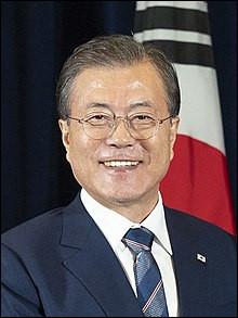 Politique - Quel est le régime politique en Corée du Sud ?