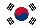Culture générale sur la Corée du Sud
