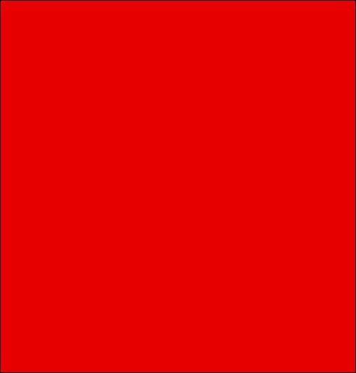 Comment dit-on la couleur rouge en anglais ?