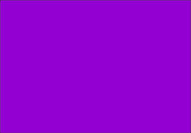 Comment dit-on la couleur violette en anglais ?