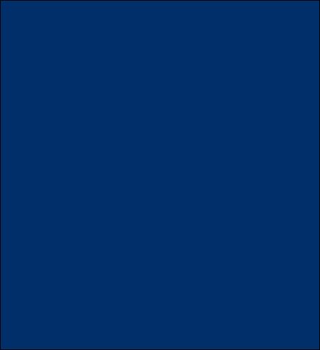 Comment dit-on la couleur bleue en anglais ?