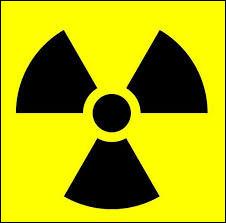 Dans quel pays se trouve le plus grand centre de retraitement des déchets nucléaires du monde ?
