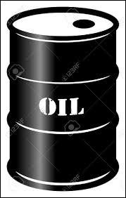 Pour quelle utilisation le pétrole est-il le plus adapté ?