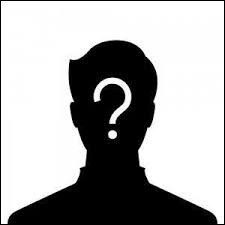 Qui est KaraL ?
