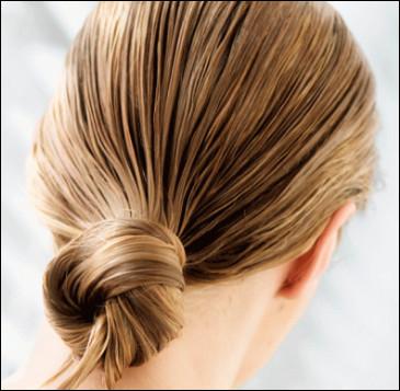 Comment dit-on des ''cheveux'' en anglais ?