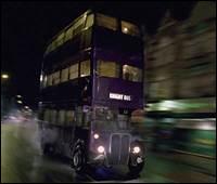 Quels moyens de transport utilisent-ils ?