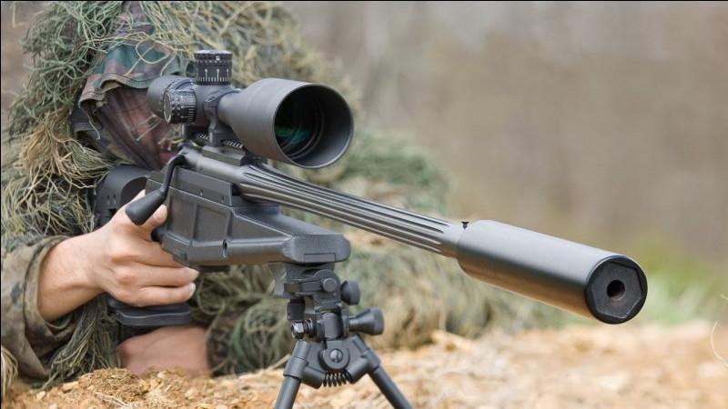 Quelle liste de trois Brawlers compte vraiment trois snipers ?