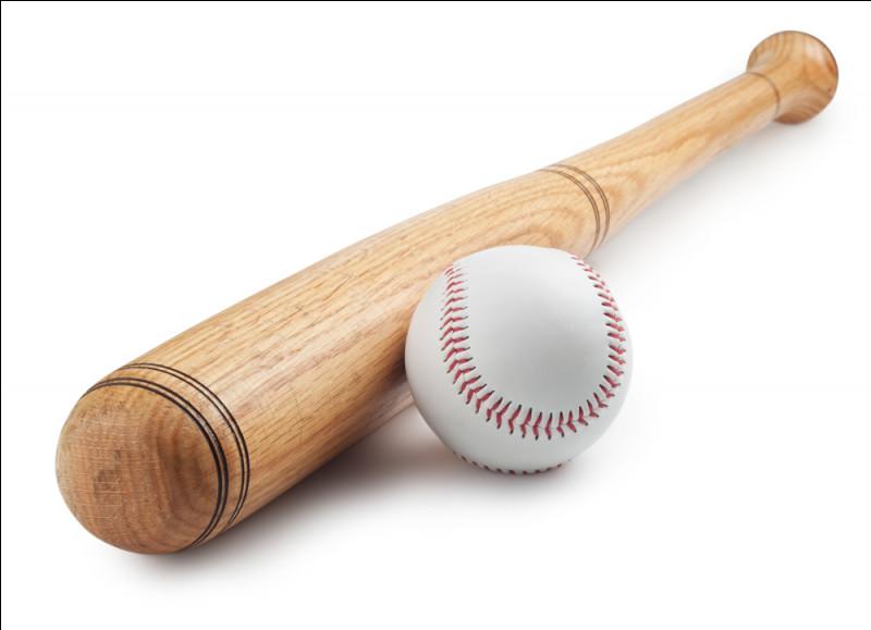 Quel est le meilleur Brawler au baseball ?