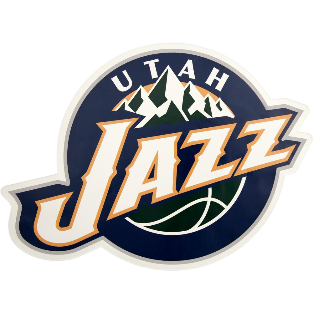 Quiz : Le Utah Jazz