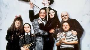 Connais-tu bien le premier film de la famille Adams ?
