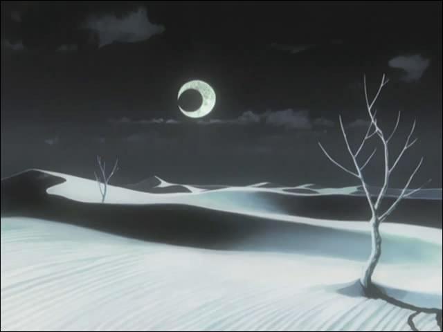 D'où provient ce paysage ?