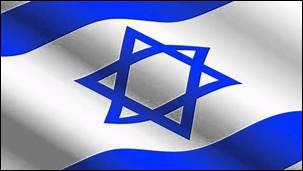 En 1917, les Britanniques avaient promis la création d'un Etat pour les Juifs ; il est enfin créé après la Seconde Guerre mondiale, mais sur le territoire de quel pays est-il fondé ?
